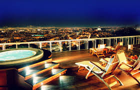 most expensive hotel room in the world best hotel u0027s suites in europe europe u0027s best destinations