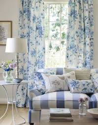 French Country Curtains Waverly by Best Living Room Country Curtains Pictures Home Design Ideas