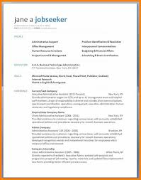 free company profile template word 7 free company profile