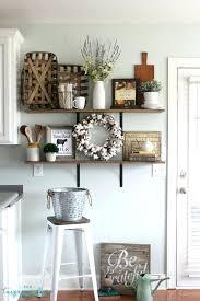kitchen ideas decor kitchen decorating ideas epicfy co