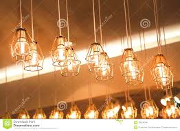 hanging light decorations with best 25 holiday lights ideas on