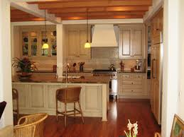 Antique Kitchens Ideas Antique Kitchen 021 Custom Cabinets By Mahnken Cabinets