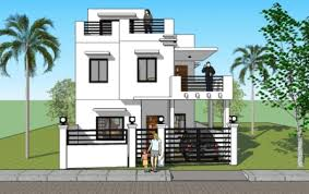3 storey house model jonna an initial deposit to buy the complete plan set of
