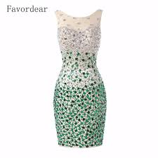 compare prices on glamorous cocktail dresses online shopping buy
