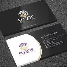 Hotel Business Card Hospitality Hotel Management Consulting Business Card By Zayden
