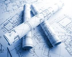 design engineer code review consultation l berkshire county l pittsfield ma