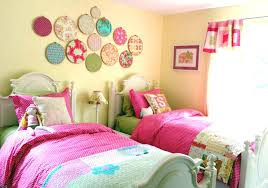 girls shared bedroom ideas decorated modern boy and with bunk beds