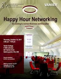 chambre de commerce 06 hour networking chambre de commerce et d industrie de