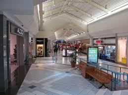 Natick Mall Map Arsenal Yard Wikipedia