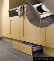 tiroir pour cuisine 23 objets gain de place pour optimiser l espace d une cuisine