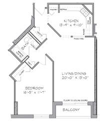 Greenpark Homes Floor Plans Floor Plans