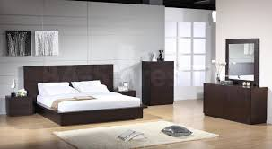 bedrooms modern king size platform bedroom sets anchor modern