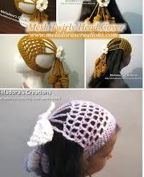 s hair accessories meladoras creations hair accessories archive