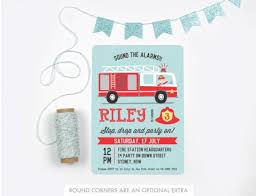personalised 1st birthday party invitations