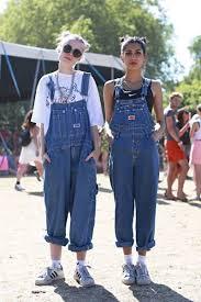 best 25 90s fashion ideas on pinterest 90s 90s clothes