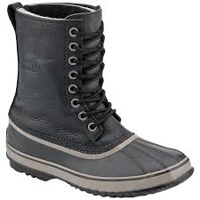 s insulated boots size 12 best 25 sorel mens ideas on coach shoes for