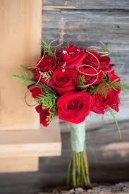 50 best wedding flowers images on pinterest bridal bouquets