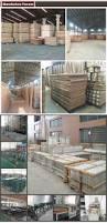 cheap building materials house door model design in nepal low cost