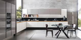 cuisine de reve cuisiniste en moselle cuisines et meubles italiens de qualité