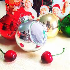 hand blown glass christmas ornaments hand blown glass christmas
