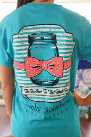 best 25 simply southern tees ideas on pinterest simply southern