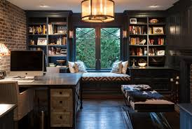 Houzz Home Design Decorating And Remodeling Ide Houzz Home Office Excellent Home Office Eye Catching And