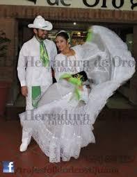 traje del sanjuanero huilense mujer y hombre para colorear venta renta y confección de traje tipico regional o folklorico del
