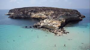 Best Beaches In The World To Visit Rabbit Island Beach Lampedusa Italy 50 Best Beaches In The World
