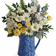 the hill birthday delivery rock hill florist flower delivery by plant peddler flowers