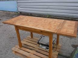 recherche table de cuisine recherche table de cuisine maison design sibfa com
