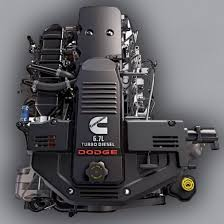 best dodge cummins engine best 25 cummins performance ideas on cummins