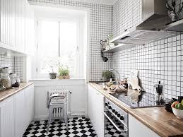 tile floors high gloss white floor tiles island on sale cost for
