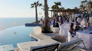 weddings in greece ios island greece weddings and events by luxurios