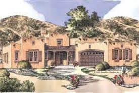 Adobe Style Home Modern Adobe Style Homes Home Design And Style Adobe Style Home