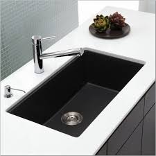 Black Apron Front Kitchen Sink by Kitchen Black Kitchen Sink Lowes Black Inset Kitchen Sink U201a Black