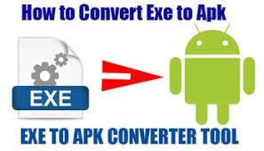 convert apk to ipa how to convert exe to apk 4gtrick