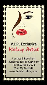 freelance makeup artist business card fantastic professional makeup artist business cards ideas