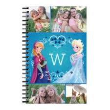 Shutterfly Home Decor Disney Decorating Inspiration Home Decor Shutterfly