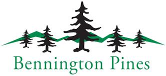 hours u0026 pricing bennington pines christmas tree farm