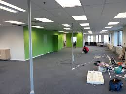 painting contractors commercial painting contractors cape town painting contractors