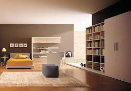 Simple Classic Bedroom Design Bedroom Designe Home Design Ideas