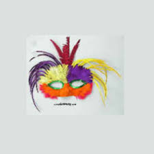 mardi mask mardi gras mask cheap throw party decorations