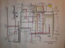 porsche wiring diagrams u2013 readingrat net