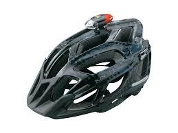 Motorcycle Helmet Lights Topeak