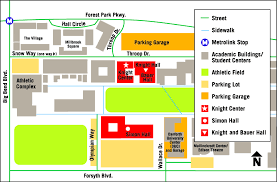 directions and maps center directions washu olin business