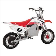 motocross toy bikes motocross bike the best battery powered riding toy motorcycle