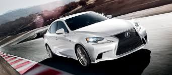lexus cars 2014 l certified 2014 lexus is lexus certified pre owned