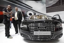 audi quattro price in india cars that carry one crore price tag in india rediff com business