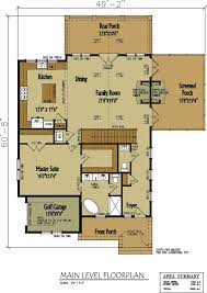 small cabin home plans 433 best house plans i like images on house floor