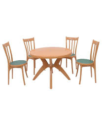 Supreme Plastic Chairs Price In Bangalore 5 Off On Supreme Set Of 4antik Without Arm Chair 1marina Round